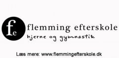Flemming Efterskole