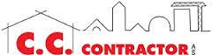 cc contractor