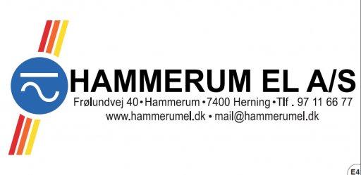 http://www.hammerumel.dk/