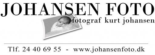 http://johansenfoto.dk/