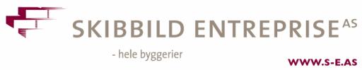 skibbild-entreprise-logo-god