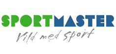sportmaster2